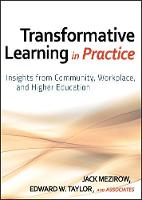 Transformative Learning in Practice:...