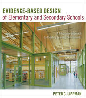 Evidence-Based Design of Elementary...