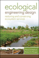 Ecological Engineering Design:...