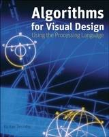 Algorithms for Visual Design Using ...