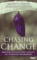 Chasing Change: Building...