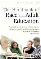 The Handbook of Race and Adult...