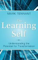 The Learning Self: Understanding the...