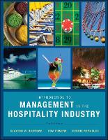 Introduction to Management in the...