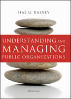 Understanding and Managing Public...