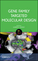 Gene Family Targeted Molecular Design