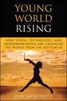 Young World Rising: How Youth...