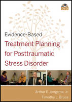 Evidence-Based Treatment Planning for...