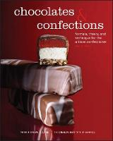 Chocolates and Confections: Formula,...