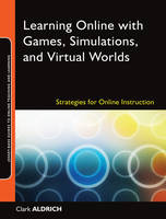 Learning Online with Games,...
