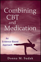 Combining CBT and Medication: An...