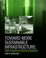 Toward More Sustainable...