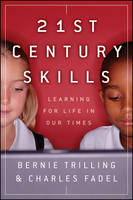 21st Century Skills: Learning for ...