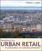 Principles of Urban Retail Planning...