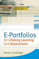 e-Portfolios for Lifelong Learning ...