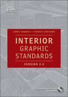 Interior Graphic Standards 2.0 CD-ROM...
