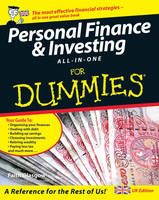 Personal Finance and Investing...