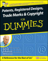 Patents, Registered Designs, Trade...