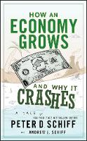 How an Economy Grows and Why It...