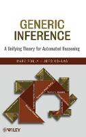 Generic Inference: A Unifying Theory...