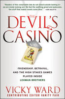 The Devil's Casino: Friendship,...