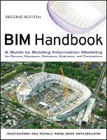 BIM Handbook: A Guide to Building...
