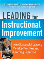 Leading for Instructional ...