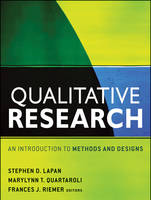 Qualitative Research: An Introduction...