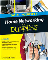 Home Networking Do-it-Yourself For...