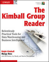 The Kimball Group Reader: ...