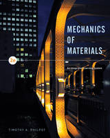 Mechanics of Materials: An Integrated...