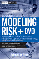 Modeling Risk: Applying Monte Carlo...