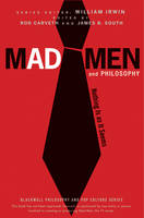 Mad Men and Philosophy: Nothing is as...