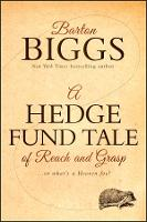 A Hedge Fund Tale of Reach and Grasp:...