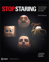 Stop Staring: Facial Modeling and...