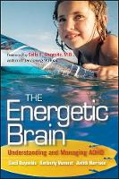 The Energetic Brain: Understanding ...