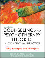 Counseling and Psychotherapy Theories...