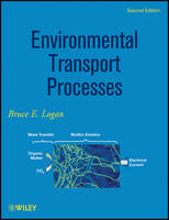 Environmental Transport Processes