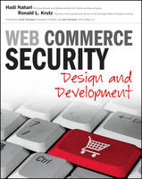 Web Commerce Security: Design and...