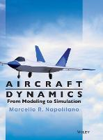 Aircraft Dynamics: from Modeling to...