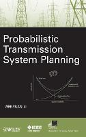 Probabilistic Transmission System...