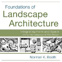 Foundations of Landscape ...