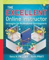 The Excellent Online Instructor:...