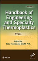 Handbook of Engineering and Specialty...