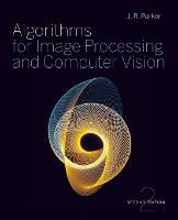 Algorithms for Image Processing and...