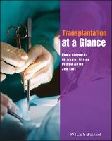 Transplantation at a Glance