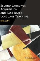Second Language Acquisition and...