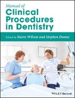 Manual of Clinical Procedures in...