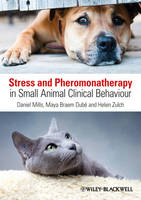 Stress and Pheromonatherapy in Small...