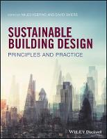 Sustainable Building Design:...